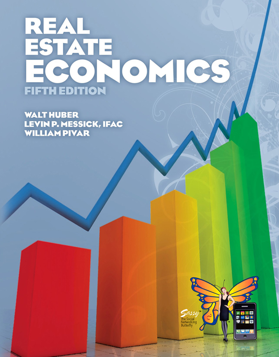 Real Estate Economics 6th Ed.